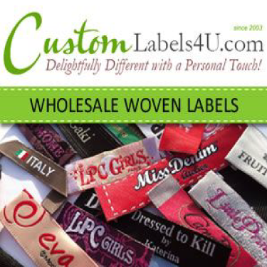 CustomLabels4U